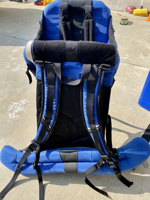 Kelty Kids Hiking Backpack for Sale in Glendora, CA