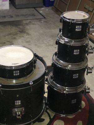 Yamaha drum set for Sale in Vista, CA