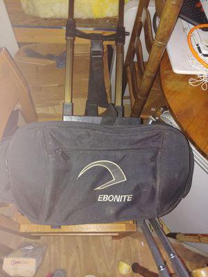 2 Bowling Ball Bag for Sale in Lebanon, TN