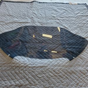 Harley Davidson Road Glide Windshield for Sale in South Hill, WA
