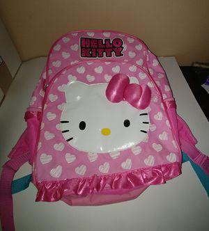 Girls backpacks for Sale in Glendale, AZ