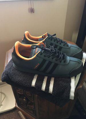Adidas Samoas for Sale in Denver, CO
