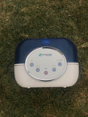 humidifier for Sale in Whittier, CA