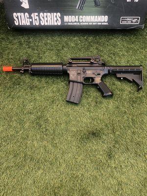 """Nerf"" Gun for Sale in Montclair, CA"