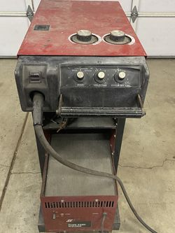 Snap-on YA205 Mig Welder for Sale in San Jose,  CA