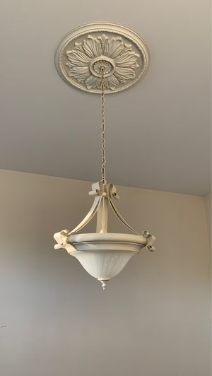 Chandelier for Sale in Freehold, NJ