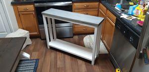 Table for Sale in Bradenton, FL