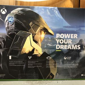 Xbox Series X 1TB SSD *NEW* In Hand for Sale in Westminster, CA