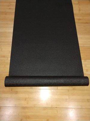 Exercise/ yoga mat. for Sale in Los Angeles, CA