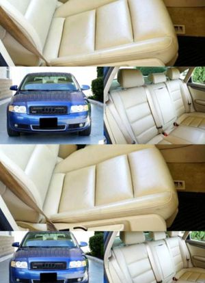 ✌✌__$5OO__2004 Audi A4✌✌ for Sale in Wilmington, NC