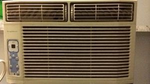 Frigidaire compact air conditioner for Sale in Pittsburgh, PA