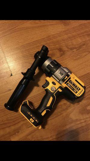 Dewalt hammer drill for Sale in Palatine, IL