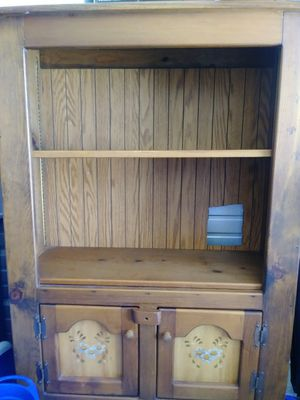Bookshelve for Sale in Mount Airy, NC
