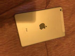 Mini 2 iPad for Sale in Chicago, IL
