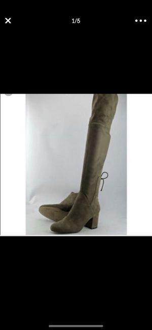 Aldo Adessi Boots for Sale in Phoenix, AZ