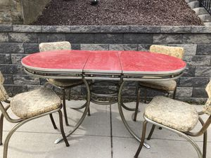 Antique Table for Sale in Pittsburgh, PA