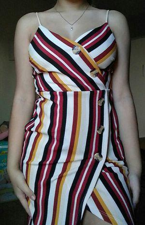 Cute dress 🎀 for Sale in Phoenix, AZ
