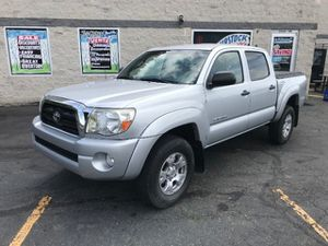 2006 Toyota Tacoma for Sale in Falls Church, VA