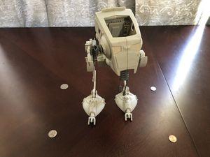Star Wars Walker for Sale in Richmond, KY