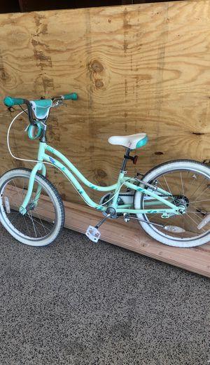 Trek youth bike for Sale in Las Vegas, NV