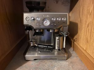 Coffee maker for Sale in Asheville, NC