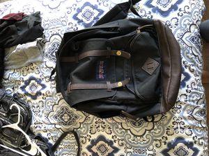 Jansport Cortlandt backpack for Sale in Hoffman Estates, IL