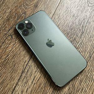 iPhone 11 Pro 64gb for Sale in El Cajon, CA