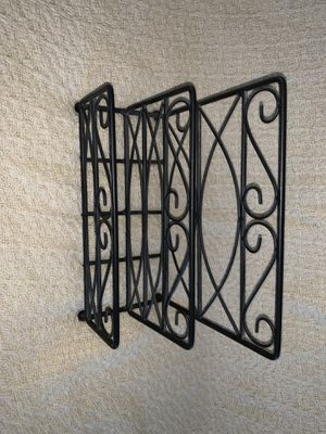 Magazine rack for Sale in Laveen Village, AZ