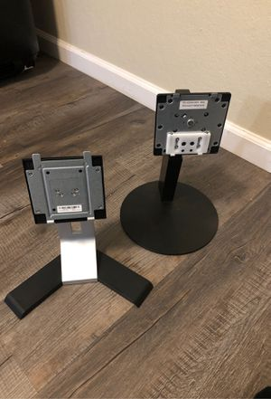 Monitor stands for Sale in San Diego, CA