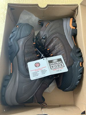 Work boots for Sale in Westerville, OH