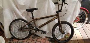 "DK 20"" bmx bike for Sale in San Ramon, CA"