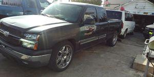 Carros yonkes for Sale in Montebello, CA