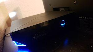 Alienware Alpha ASM100-1580 for Sale in Andrews, TX