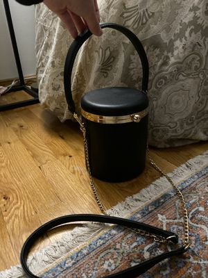 Bucket Purse - brand new! for Sale in Brooklyn, NY