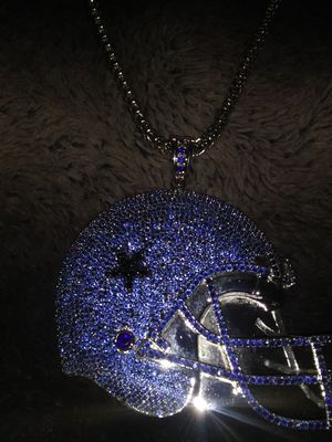 Dallas Diamond.logo.. for Sale in Hyattsville, MD