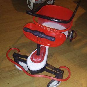LUVLAP BABY STROLLER PRAM SUNSHINE ORANGE ONLINE AT 1920 Home>1920 Baby Stroller> Buy for Sale in Derby, KS