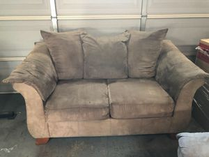 Couches for Sale in Garden Grove, CA