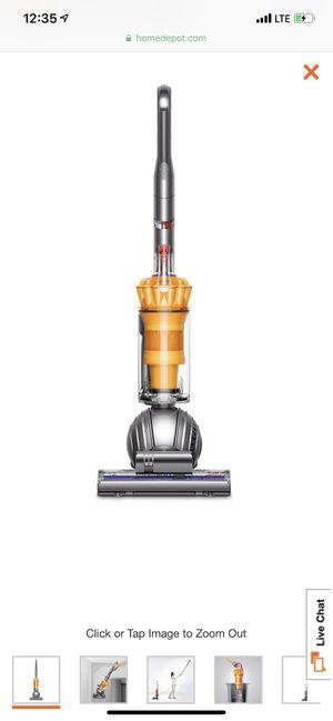 Dyson slim ball vacuum for Sale in Lynwood, CA