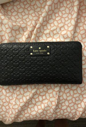 Kate Spade Wallet for Sale in San Francisco, CA