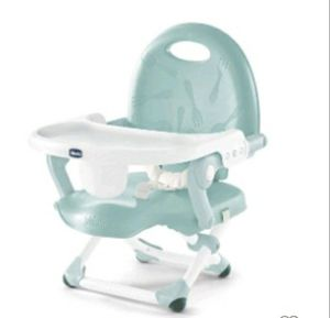 Chicco booster seat for Sale in Sandy, UT