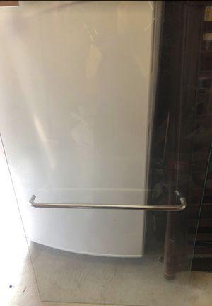 Shower glass doors for Sale in La Presa, CA