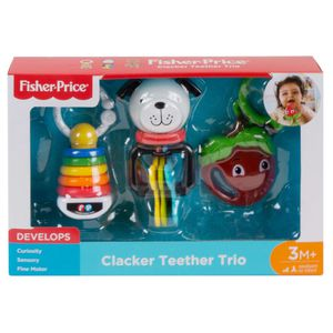 Fisher Price toy for Sale in Norwalk, CA