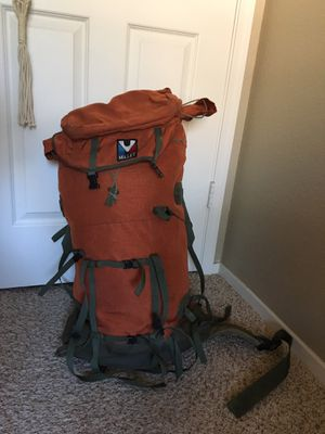 Backpacking/Hiking Backpack for Sale in Henderson, NV