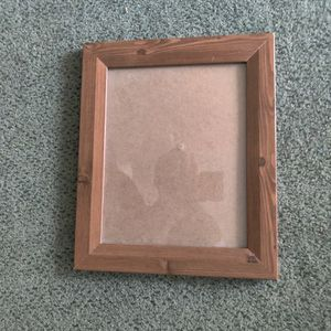 Picture Frame (Simple And Elegant) for Sale in Tacoma, WA