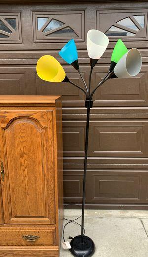 Lamp for Sale in El Monte, CA