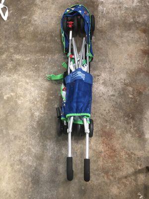 Stroller for Sale in Aberdeen, WA