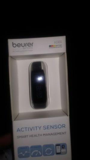 Activity sensor for Sale in Rancho Cordova, CA