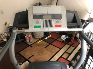 Treadmill. Nordictrack for Sale in Downey, CA