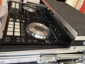 DJ SR Pioneer for Sale in West Palm Beach, FL