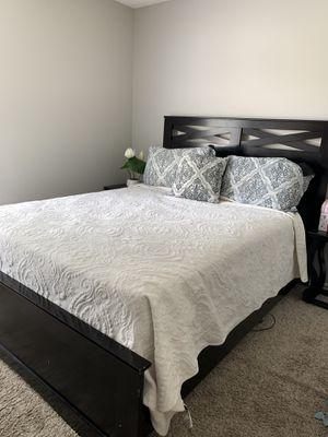 Ashley Bedroom Suite for Sale in Melbourne, FL